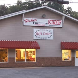 Fisher Furniture Furniture Stores 17690 Route 403 Hwy N Clymer Pa Phone Number Yelp