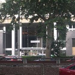 centre des imp ts lyon ouest government public services 165 rue garibaldi part dieu lyon. Black Bedroom Furniture Sets. Home Design Ideas