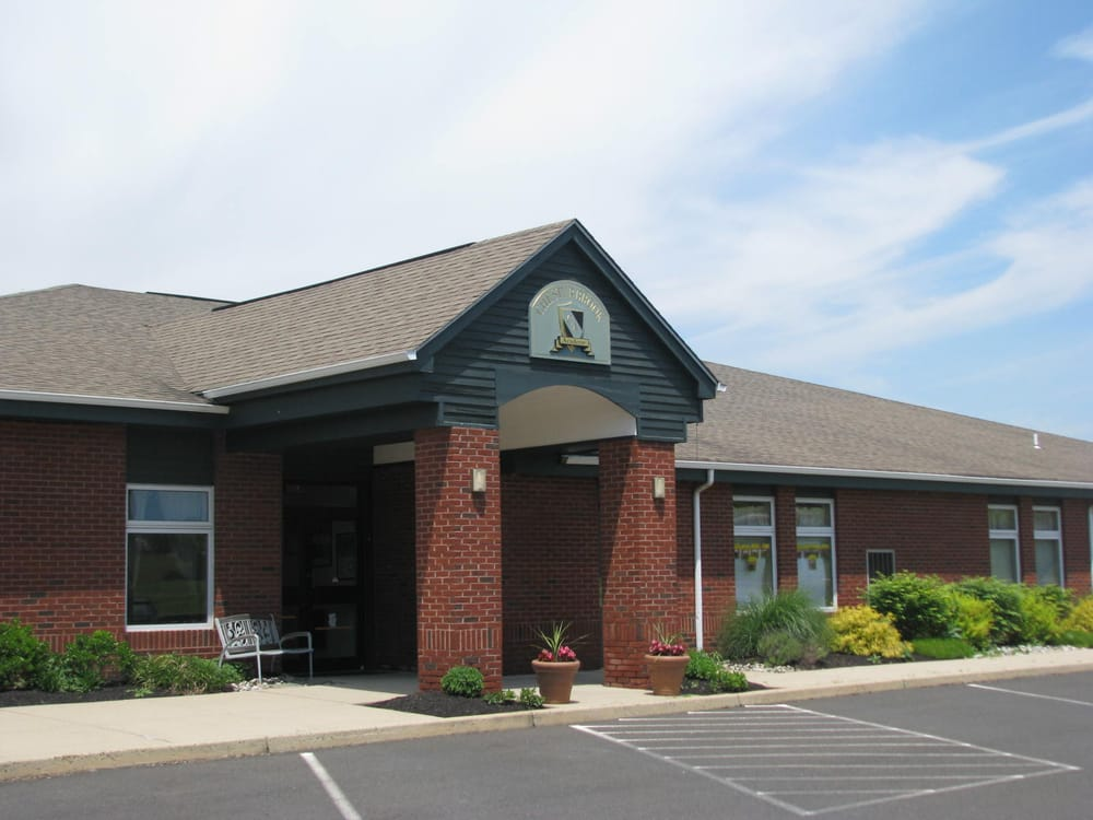 Chesterbrook Academy Preschool: 1000 Manor Dr, Chalfont, PA
