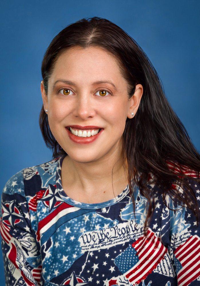 Photo of Jessica Devore - Green Acres Real Estate: Clinton, IL
