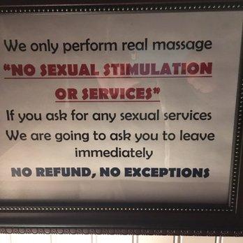 dansk sex recensioner thaimassage
