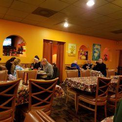photo of tijuanas mexican kitchen dearborn mi united states - Mexican Kitchen