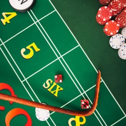 Atlanta casino and poker rentals how to unlock lvl 60 roulette