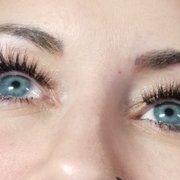 Eye Candy Lash & Wax Studio - 13 Photos - Eyelash Service - 1010