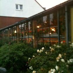 bambus garten d sseldorf nordrhein westfalen germany. Black Bedroom Furniture Sets. Home Design Ideas