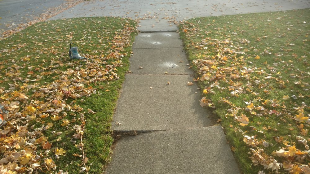 Midwest Concrete Leveling & Sealing: Wauseon, OH