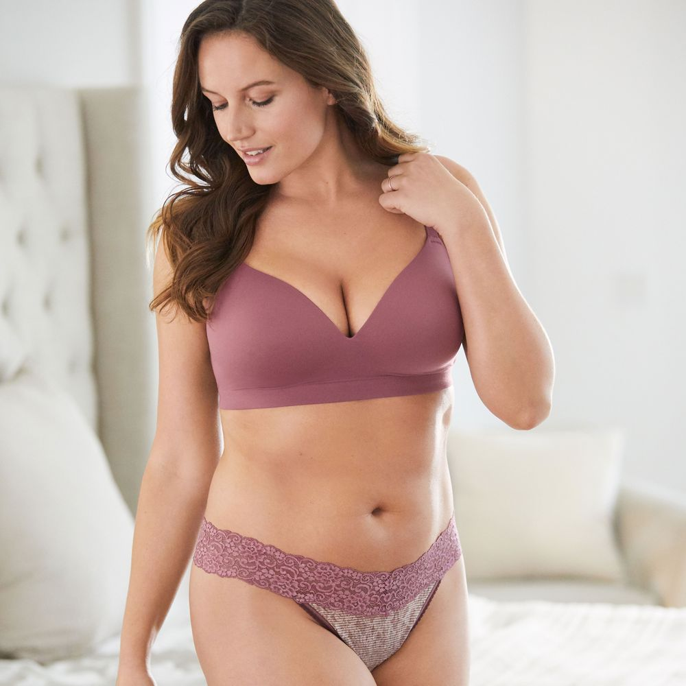 ba752e7517d9f Soma Intimates - 10 Photos   17 Reviews - Lingerie - 3200 N ...