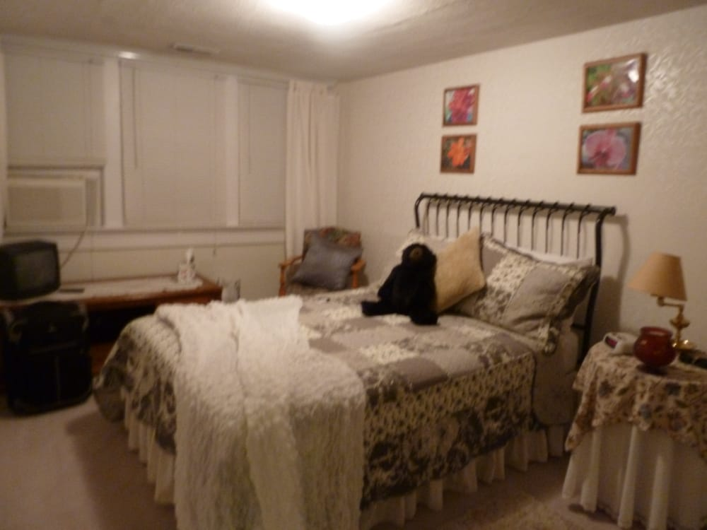 Apple Country Inn Bed Breakfast Accommodation