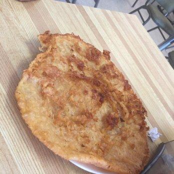 puerto rican food arlington tx