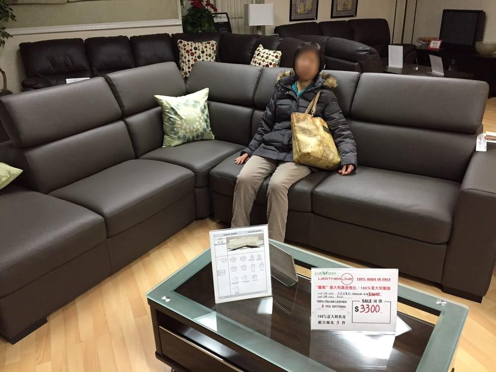International furniture 18 avalia es lojas de mob lia for Mobilia international