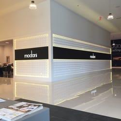 modani furniture dallas 14 photos 21 reviews furniture stores north dallas dallas tx. Black Bedroom Furniture Sets. Home Design Ideas