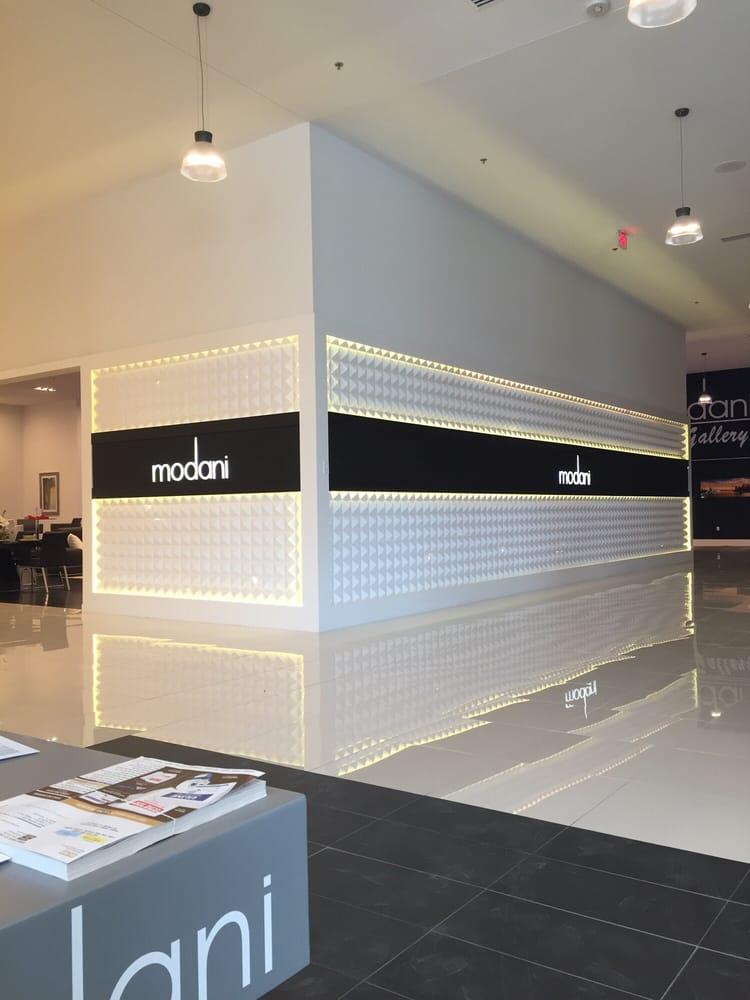 Modani Furniture Dallas 14 s & 21 Reviews