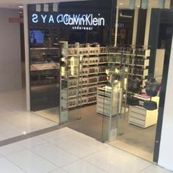 0e64b9efd2569 Calvin Klein Underwear - Lingerie - Meralco Avenue