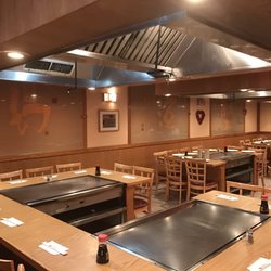 Photo Of Shogun 3 Havertown Pa United States Hy Valentine S