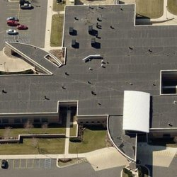 Marvelous Photo Of Korellis Roofing   Hammond, IN, United States