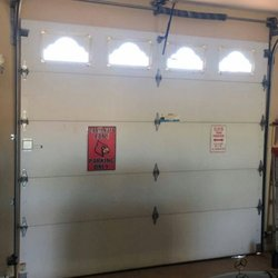 Photo Of 3rd Coast OverHead Doors   Baytown, TX, United States. We Offer