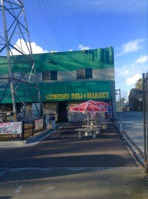 Oldtown Neighborhood Guide National City Ca Trulia