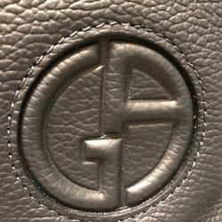 Giorgio Armani Boutique - Fashion - 3600 Las Vegas Blvd S, The Strip ... 9ce3940e2dfb