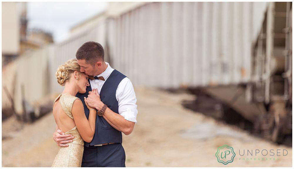 UnPosed Photography: Galena, IL