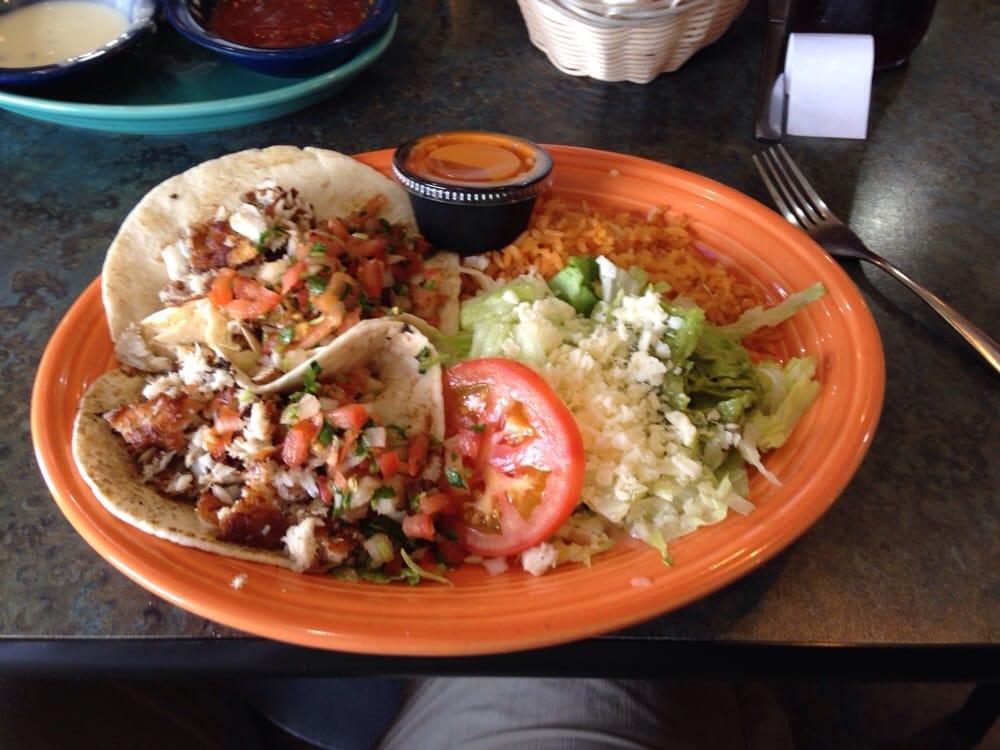 Mexican Restaurants Near Me Columbia Mo