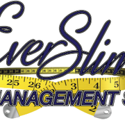 EverSlim Weight Management Services - 2019 All You Need to