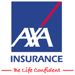 Axa business plan plus policy summary insurance