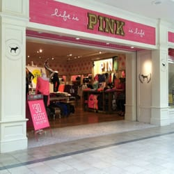 d85fa53445 Victoria s Secret PINK - Women s Clothing - 112 Eisenhower Pkwy ...