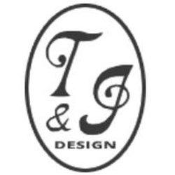 T And J Designs.Guldsmed T J Design Jewelry Kalbyrisvej 123 Naestved