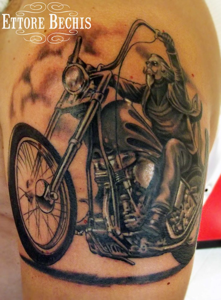 tattoo picture design tattoo designer tattoo tattoo designs miami tattoo shop tattoo design. Black Bedroom Furniture Sets. Home Design Ideas