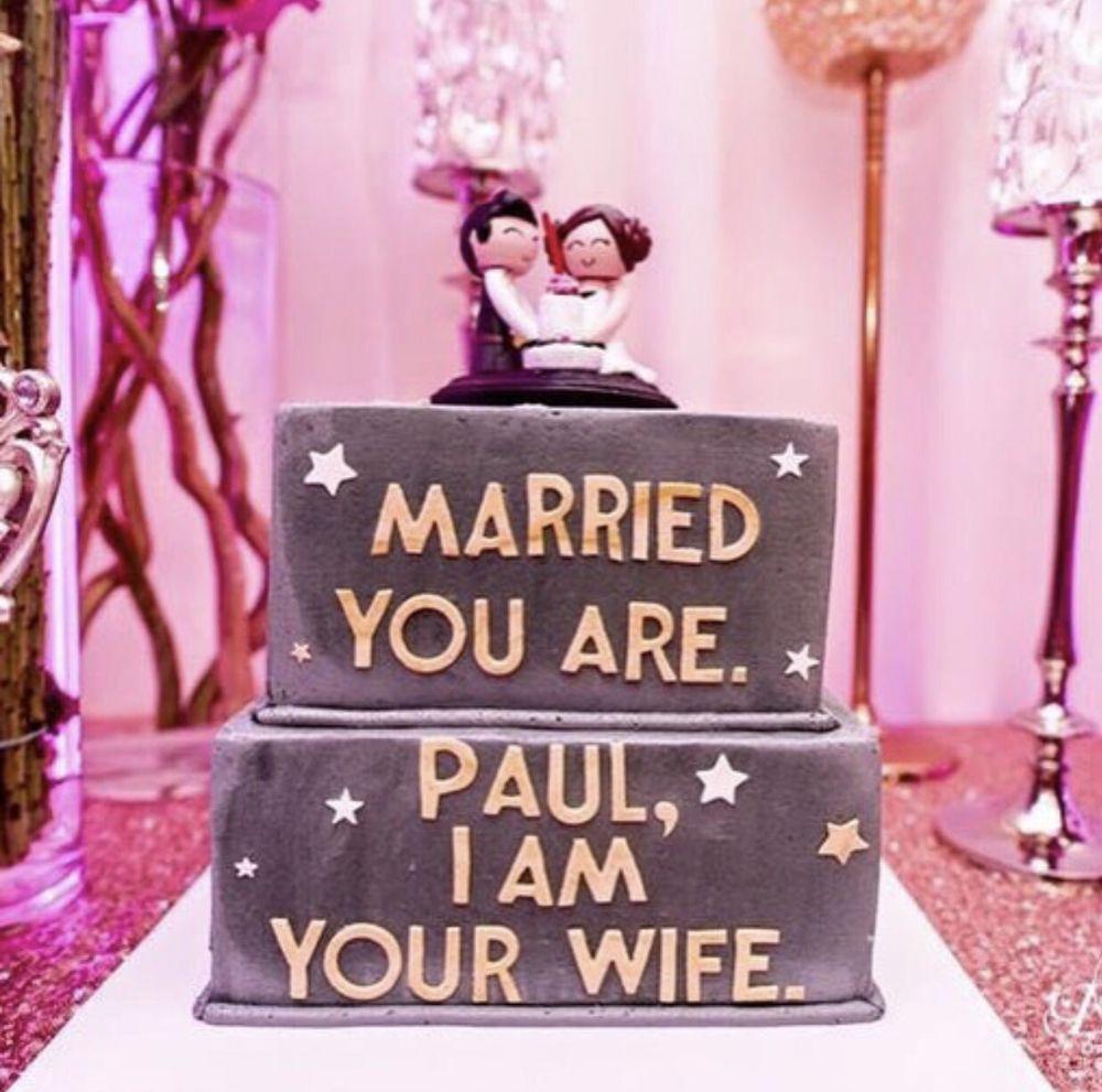 Panini Bakery & Cakes