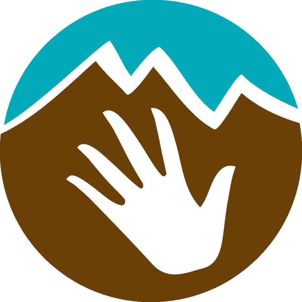Summit Massage & Wellness Studio: 760 Copper Rd, Copper Mountain, CO