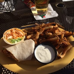Panini's Bar and Grill - 14 Photos & 37 Reviews - American (New ...