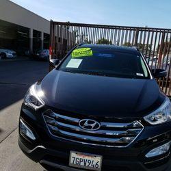 Huntington Beach Hyundai >> Huntington Beach Hyundai 88 Photos 288 Reviews Car