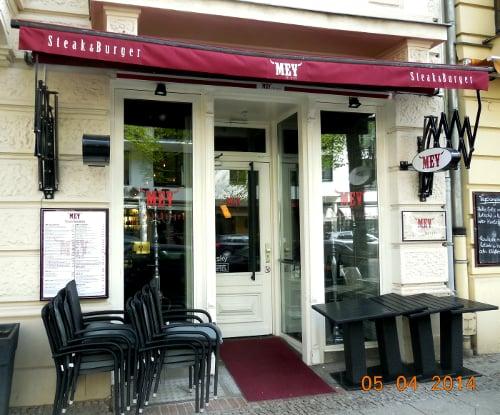 mey t rkisch bleibtreustr 47 charlottenburg berlin deutschland beitr ge zu restaurants. Black Bedroom Furniture Sets. Home Design Ideas