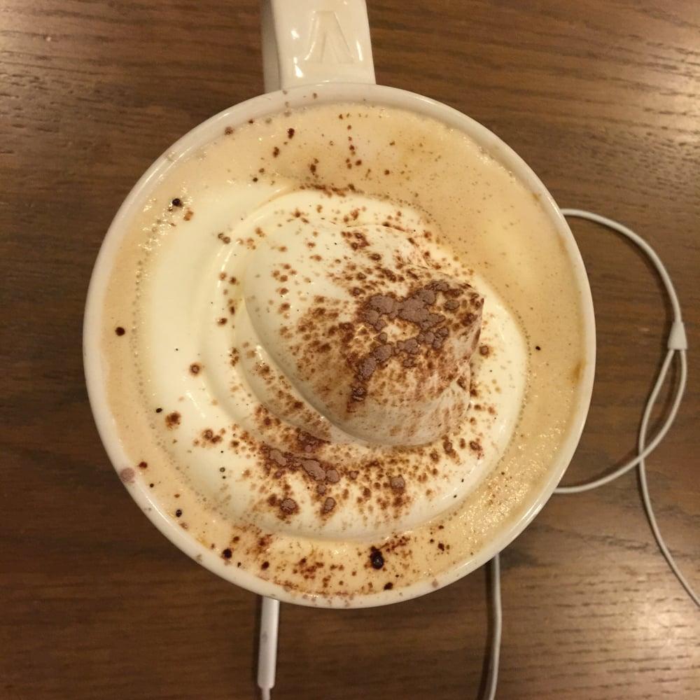 Starbucks - 48 Photos & 83 Reviews - Coffee & Tea - 118-24 Queens ...