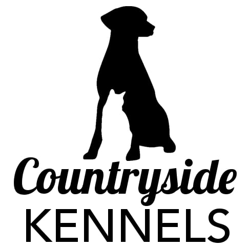 Countryside Kennels: 10962 Township Rd 166, Bloomingdale, OH