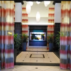 photo of hilton garden inn dallasduncanville duncanville tx united states - Hilton Garden Inn Duncanville