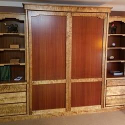 Natural Choice Furniture 10 s Furniture Stores