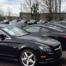 Atlanta luxury motors 30 reviews car dealers 2520 for Atlanta luxury motors reviews