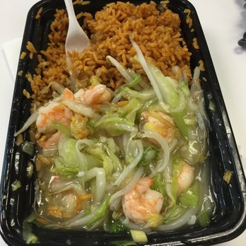 Chinese Food Delivery In Coral Springs Fl