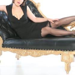 Vintage porn bbs forum
