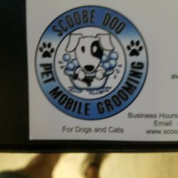 Scoobe doo pet mobile grooming 32 photos 36 reviews pet photo of scoobe doo pet mobile grooming escondido ca united states solutioingenieria Choice Image