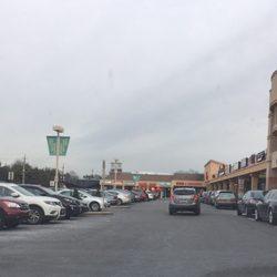 Lake Success Shopping Center 17 Photos Amp 27 Reviews