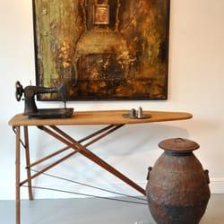 Design Box - CLOSED - Home Decor - 3094 Fuller St, Coconut Grove ...