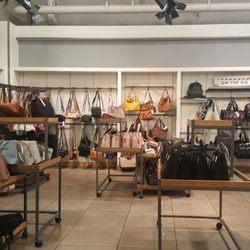 64ad30bf597 DSW Designer Shoe Warehouse - 54 Photos   60 Reviews - Shoe Stores ...