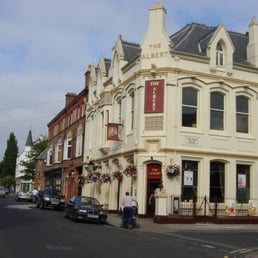 The albert pub 66 68 lark ln liverpool merseyside for Furniture 66 long lane liverpool