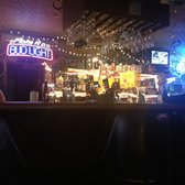 The Fireplace Lounge - 39 Photos & 19 Reviews - Bars - 3122 ...