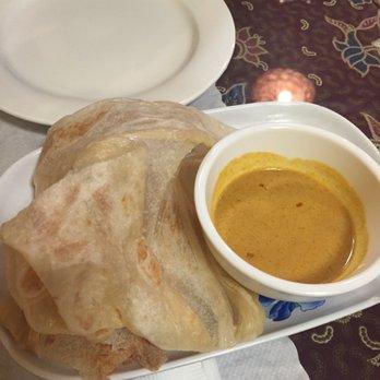 Malaysian Restaurant Milpitas Ca