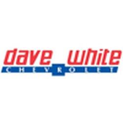 dave white chevrolet - 12 reviews - car dealers - 5880 monroe st