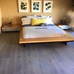 Photo Of Greg Garber Hardwood Floors   Pacific Palisades, CA, United  States. Dec